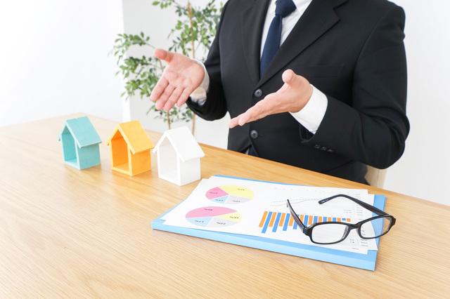 、マンション売却ガイドというサイトの一括査定を利用すると良いでしょう。