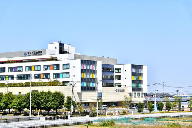 埼玉県の不動産(土地)査定!売却相場を一戸建てからマンションまで紹介