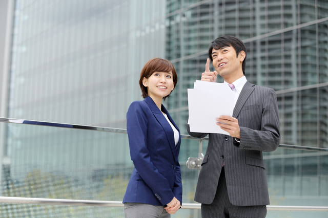 稲沢市 土地売却 取引の現状