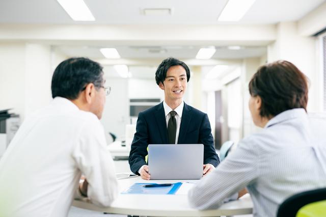 小牧市_不動産売却_不動産会社