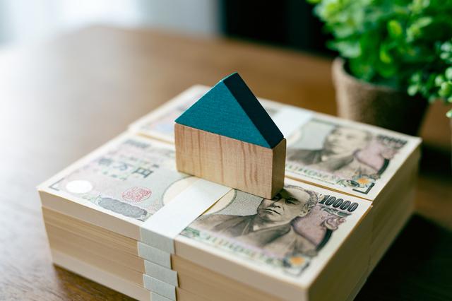 借地料とは?相場や知るべき基礎知識を解説