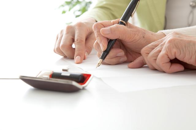離婚で家はどう財産分与する?ローンのあるケースも解説