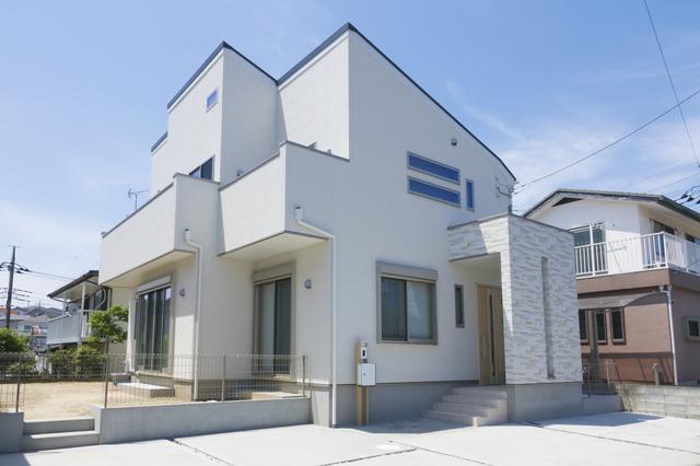 戸建の売却に必要な期間は平均3~6 ヶ月!1日でも早く売る方法を紹介