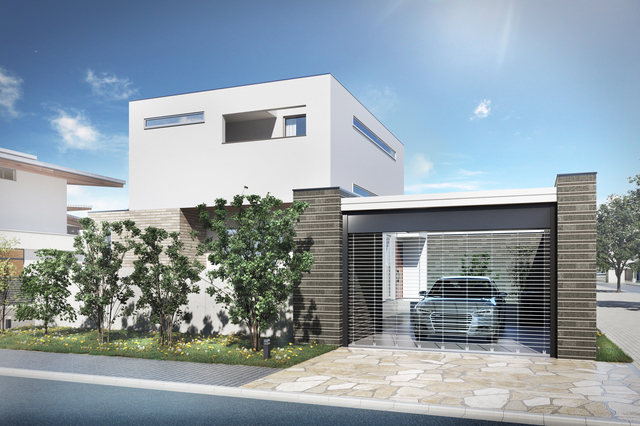 【2020最新版】住宅の買い時はいつ?コロナの影響も含めて解説!