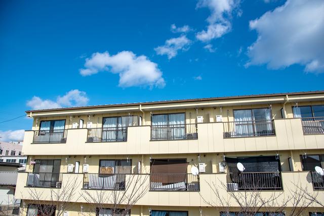 築40年のマンションを売却する方法|相場や注意点を紹介