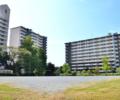 昭島市の不動産(土地)査定!売却相場を一戸建てからマンションまで紹介