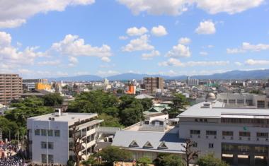 岸和田市の不動産(土地)査定!売却相場を一戸建てからマンションまで紹介